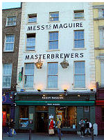 Messrs Maguire