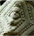Clonmacnoise Sheela