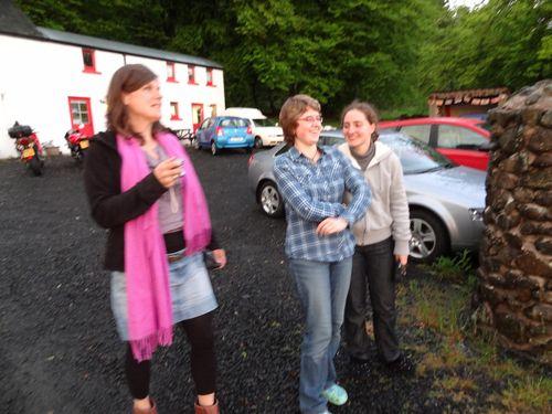 Ireland Trip 2011 MG0036 05_21_11