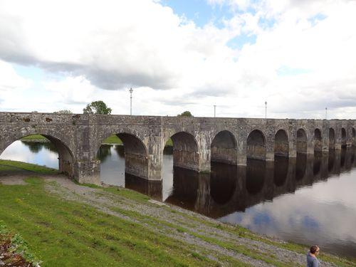 Ireland Trip 2011 EW00346 06_11_11