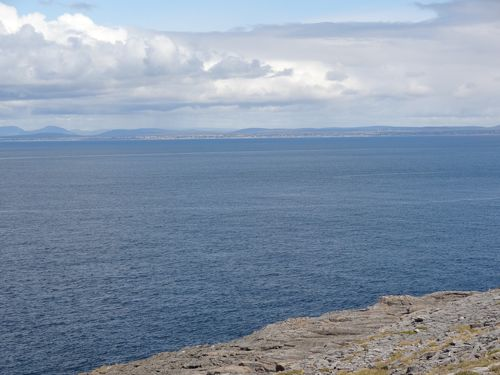 Ireland Trip 2011 EW00256 06_10_11