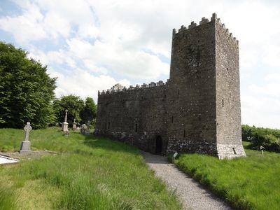 Ireland Trip 2013 EW222 06_04_13