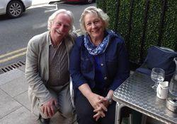 Ireland Trip 2013 EW537b 06_21_13