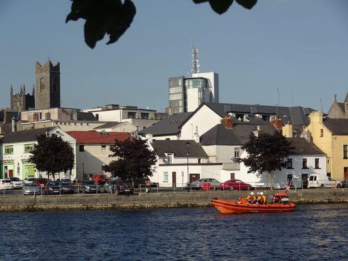 Ireland Trip 2013 EW441 06_09_13