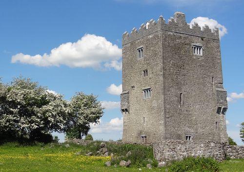 Ireland Trip 2013 EW326b 06_08_13
