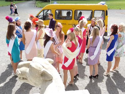 Ireland Trip 2013 MG677 05_30_13