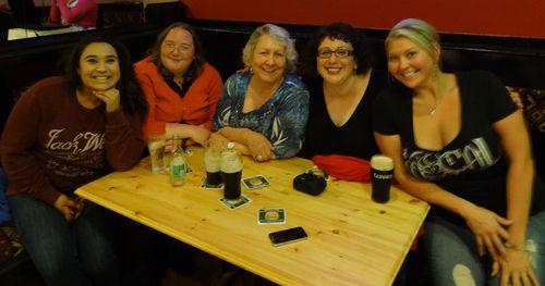 Ireland Trip 2013 EW682b 06_29_13