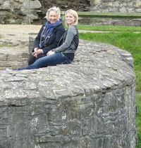 Ireland Trip 2013 EW665b 06_28_13