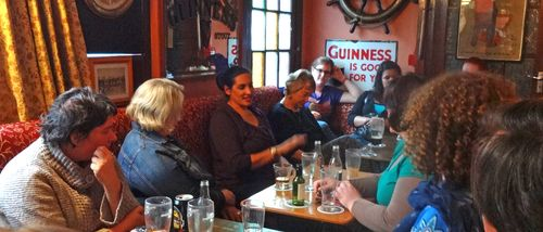 Ireland Trip 2014 LW 311b 06_19_14