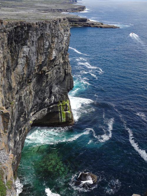 Ireland Trip 2014 LW 181 06_14_14