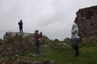 Ireland Trip 2015 LW102b 06_01_15