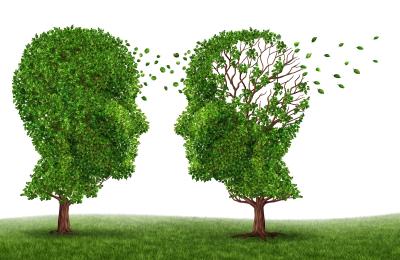 Alzheimer-family