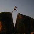 Leap-of-faith-hampi1