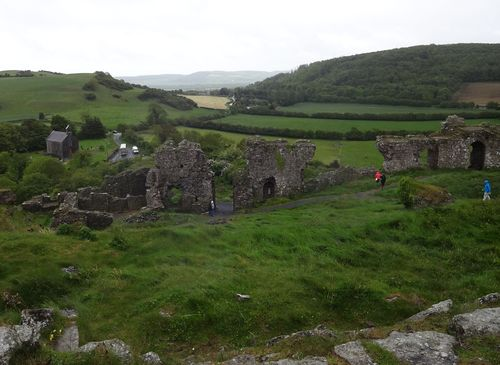 Ireland Trip 2015 LW101b 06_01_15