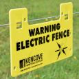 ElectricFenceSign_2016