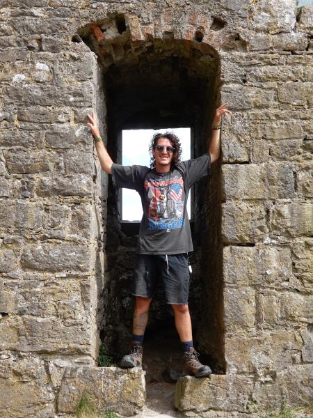 Ireland Trip 2018 LW 058b 06_08_18