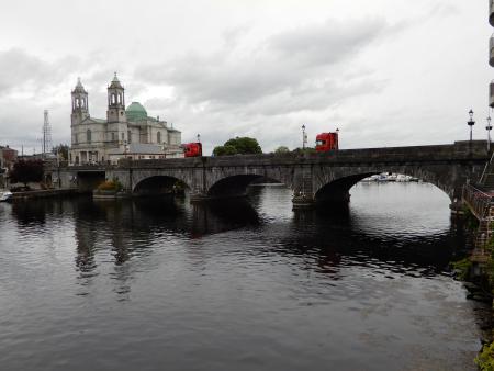 Ireland Trip 2017 LW 113 06_09_17