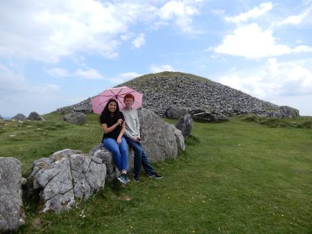 Ireland Trip 2018 LW 079 06_08_18
