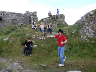 Ireland Trip 2018 LW 068 06_08_18