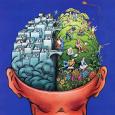 Brain-power1-1024x906