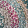 Rag-rug-featured-image-580x339