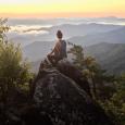 Female+Appalachian+Trail+Solo+Hiker