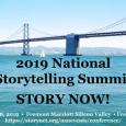 2019 nsn summit