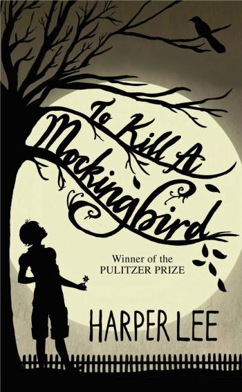 Book-cover-To-Kill-a-Mockingbird-many-1961