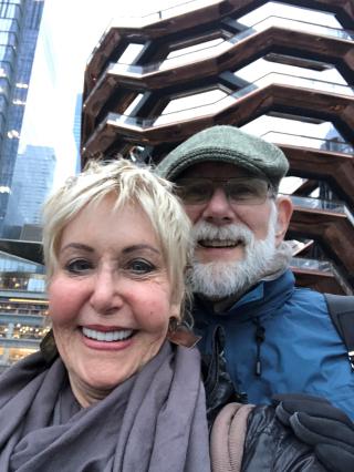 Nan and ted 2020 nyc (1)