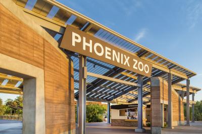 Phoenix_zoo_entrance