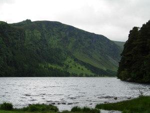 Ireland_trip_2007_ew260_06_16_07
