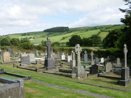 Ireland_trip_2007_ew326_06_22_07