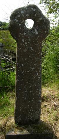 Trothing_stone