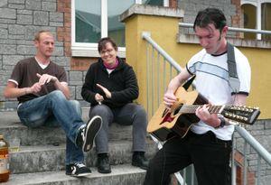 Three_musicians