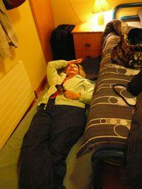Dublin_floor_2
