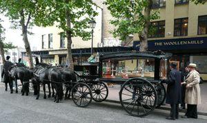 Dublin_paddy_dignams_funeral