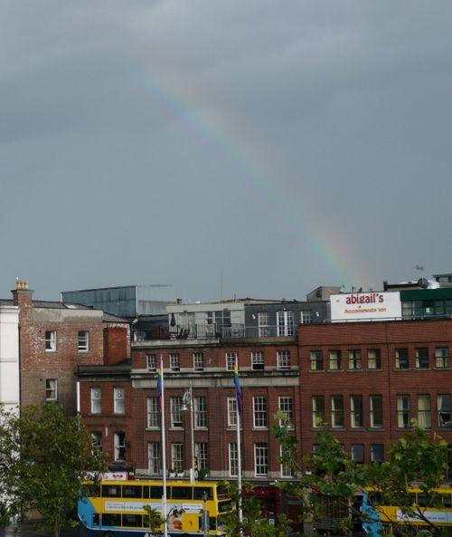 Dublin_rainbow