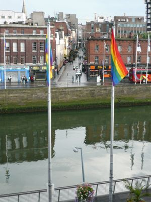 Dublin_view